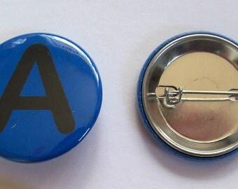 Individual Button Zelda: Ocarina of Time 'A' Button