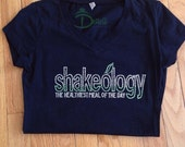Beachbody Logo T-Shirt - Beachbody Apparel