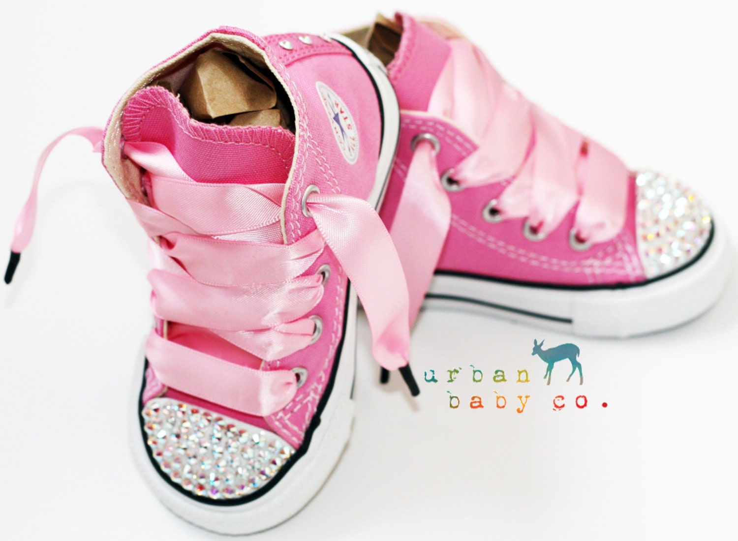 Find Infant & Toddler Girls' Converse High Top Shoes at exeezipcoolgetsiu9tq.cf Enjoy free shipping and returns with NikePlus.