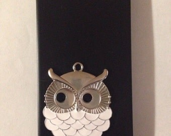 Black  iphone 5 owl case, iPhone 5s, iPhone SE