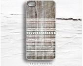 iPhone 6S Case, iPhone 5C Case Tribal Wood Print, iPhone 5s Case Chevron, iPhone 6 Case, Geometric iPhone Case, Aztec TOUGH iPhone 6 Case I7