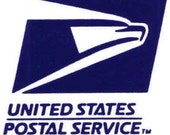 USPS Express Shipping Upgrade