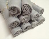 10 pashmina, pashmina set, pashmina scarf, shawls, wrap, bridal shawl, bridesmaid shawl, wedding favors, gifts