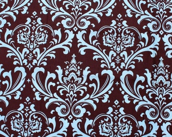 Traditions in Brown - Premier Prints Home Decor