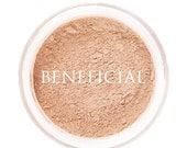 HONEY DEW - Bronzer Mineral Makeup Natural Vegan Minerals