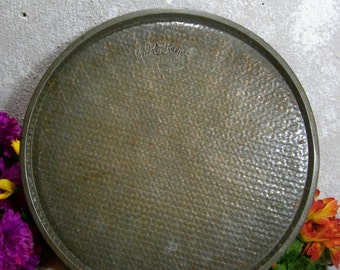 Popular Items For Baking Tray On Etsy