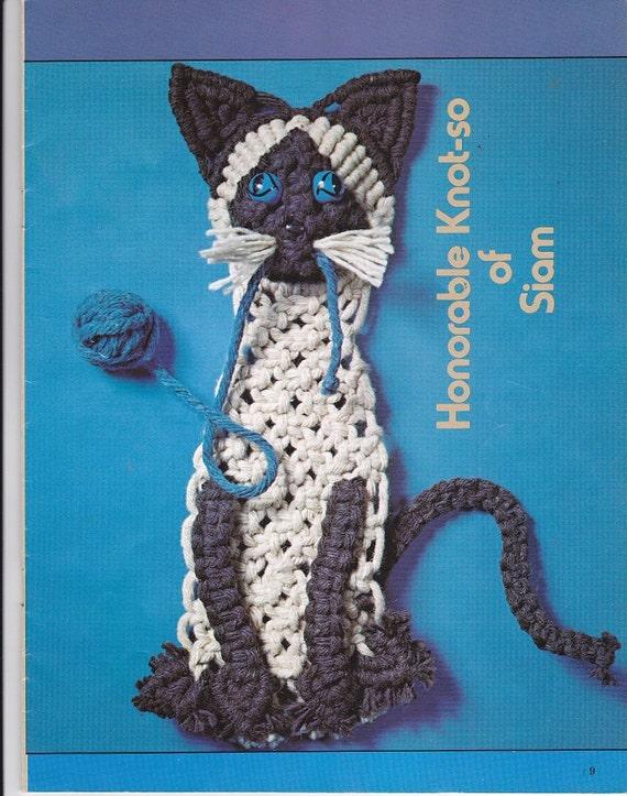 Macrame animal patterns 28 images it s my macram 233 owl it s my cake macrame and knotting - Imitation origami owl ...