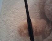Miniature Snape Wand