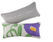 Popular Items For Small Lumbar Pillow On Etsy