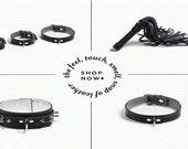 Custom listing oddo leather