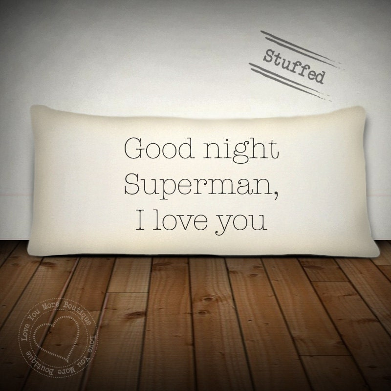 I Love You Quotes Goodnight : Chandeliers & Pendant Lights