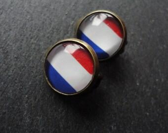 Earclips France