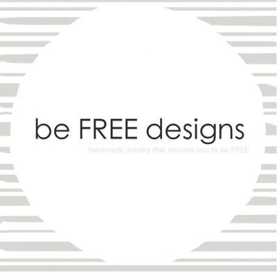 beFREEdesigns
