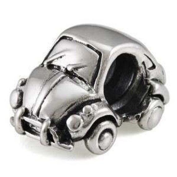 items similar to beetle bug car sterling