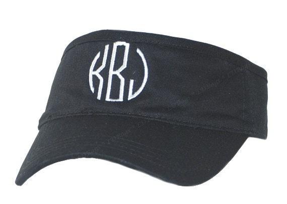 personalized baseball hat personalized baseball cap monogram