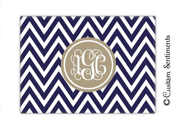 Personalized tempered glass cutting boards monogrammed - Tempered glass cutting board personalized ...