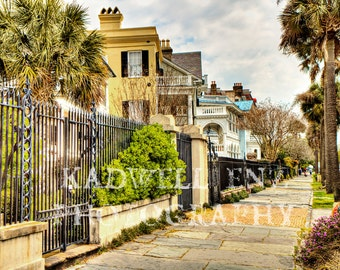 Home decor charleston south carolina