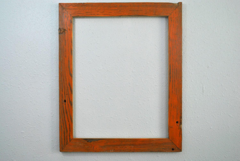 16 x 20 old cottage siding frame reclaimed and fading. Black Bedroom Furniture Sets. Home Design Ideas