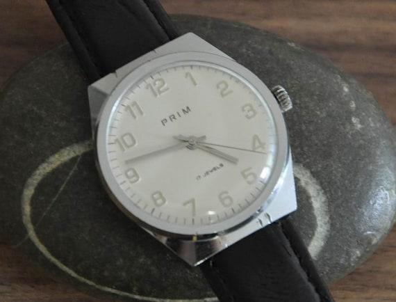 orologio prim