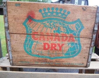 Popular Items For Wooden Crates On Etsy