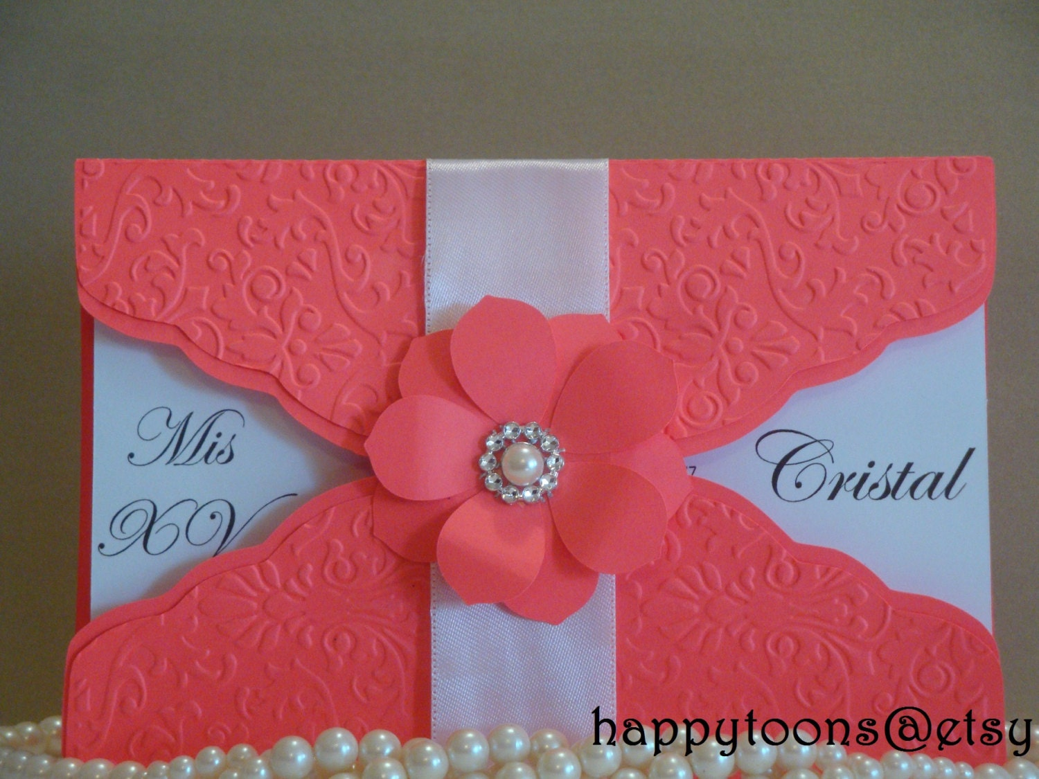 Buy Cardstock For Wedding Invitations