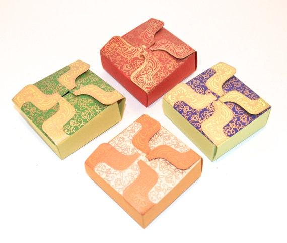 ... Gift Box, Wedding Favor Boxes, Indian Wedding Favor, Party favor box