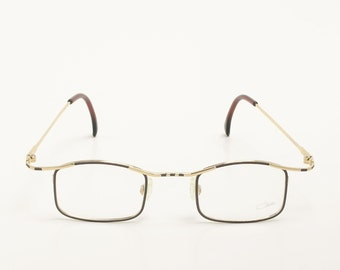 Cazal  Eyeglasses Mod. 402 Col. 303 Size 42-23-140 Made In Germany