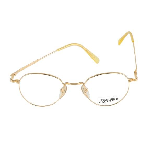 b9942252400 Jean Paul Gaultier Eyeglasses - Bitterroot Public Library