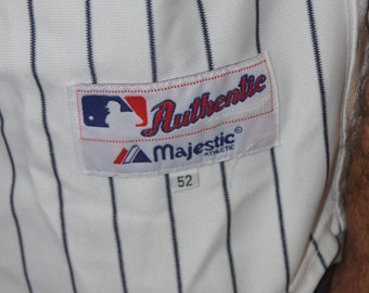 Awesome Yankee Jersey