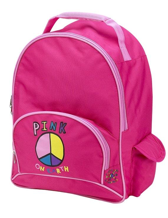 personalized preschool backpacks kids personalized backpack toddler backpack preschool by 352