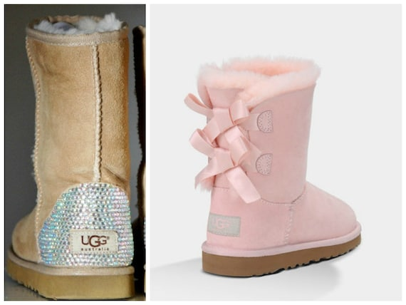 Petite Petite fille | rose 4786 Uggs | 9d6d73f - christopherbooneavalere.website