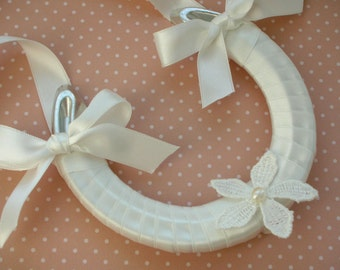 Lucky Horseshoe - Wedding Gift