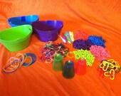 DIY Sugar Glider Toy Kit