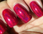 Rebel at heart from the Colour My World Collection