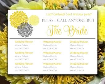 Call It The Bride Road 62