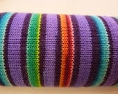 Another Planet hand dyed sock yarn 2 x 50 Gram
