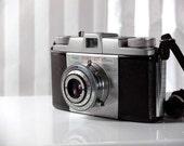 kodak pony 135 model C vintage camera - 35mm - Film photography