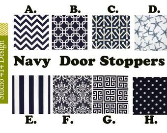 Door Draft Stopper Decorative Door Draft By Studio414design