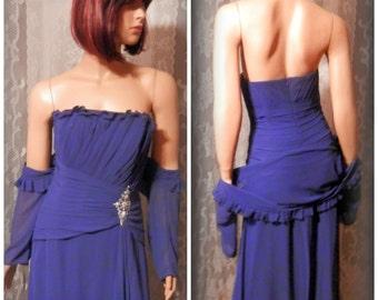 Formal dress, Evening gown, Womens dress, Long dress, Prom dress, Designer dress, Fancy dress, Dress up dress