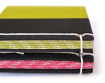 71. FLUOR-Fluor notebook