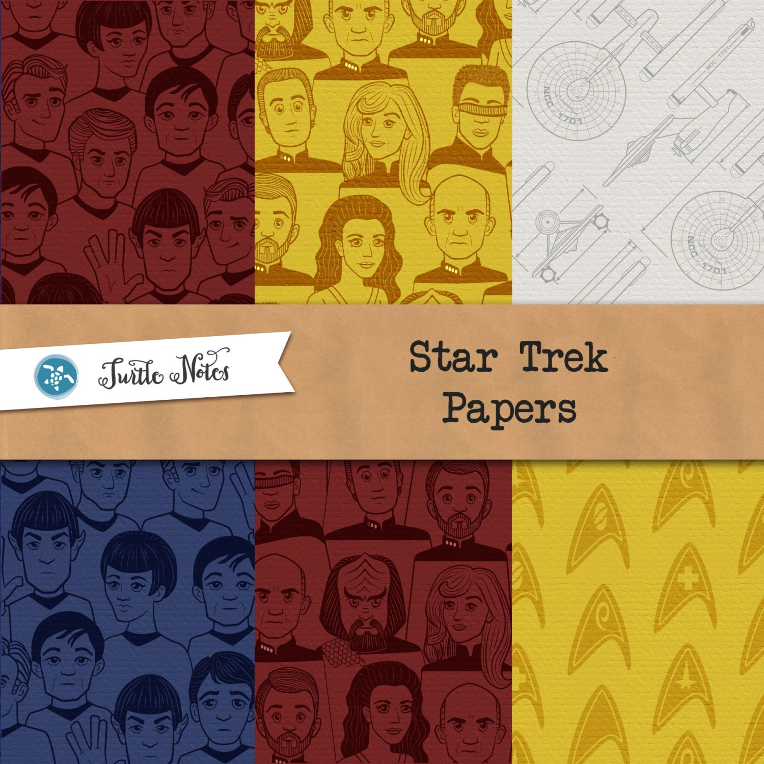 star trek essays 100% free papers on compare and contrast star wars vs star trek essays sample topics, paragraph introduction help, research & more class 1-12, high school & college.