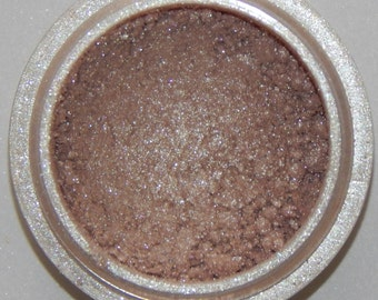 10 gram sifter jar-Starry Eyed Mineral Eyeshadow