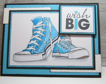 Popular Items For Converse Sneakers On Etsy