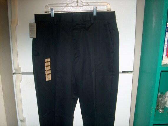 Vintage Dockers Pants Men S Size 36 X 31 D3 Classic