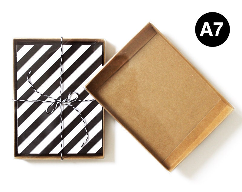 A7 card box template 28 images a6 card box lid with 3cm high a7 card box template by 25 a7 kraft greeting card boxes with clear top lid box m4hsunfo