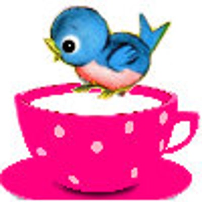 TheLittlePinkTeaCup