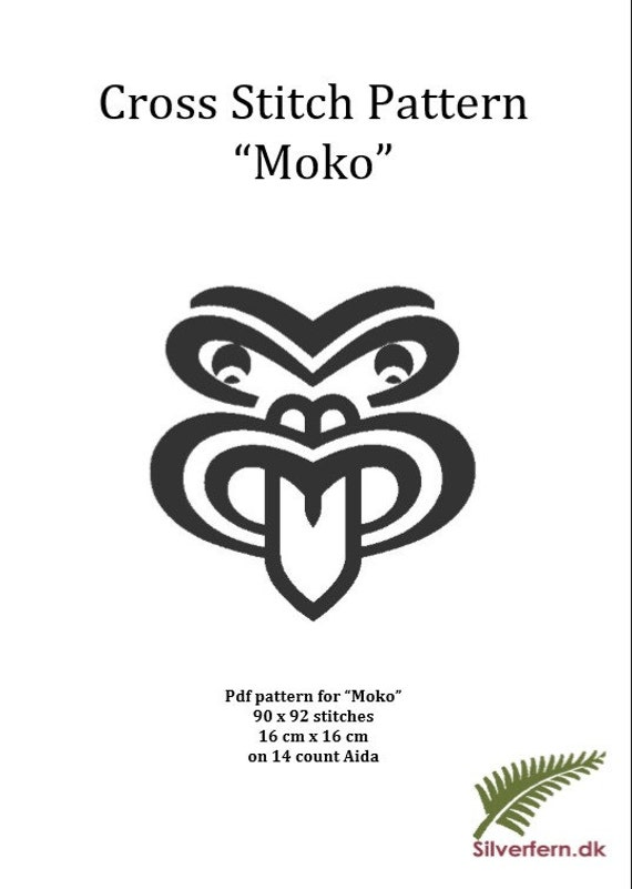 Easy Maori Designs | www.pixshark.com - Images Galleries ...