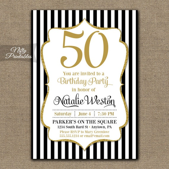 Print Wedding Invitations Staples for great invitation layout