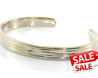 Silver Cuff Bracelet Silver Bracelet Cuff Hammered Brass Cuff Bracelet Brass Bracelet Cuff Hammered Bracelet Cuff Hammered Cuff Bracelet 017