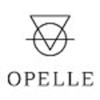 opellecreative